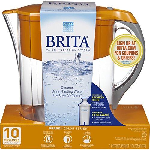 large brita - 3
