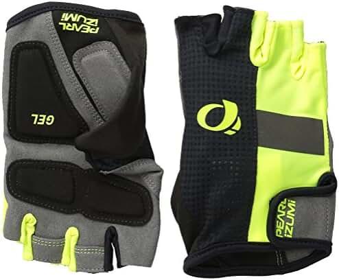 Pearl Izumi - Ride Men's Elite Gel Gloves