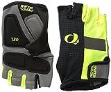 Pearl Izumi - Ride Men's Elite Gel Gloves, Screaming Yellow, X-Large