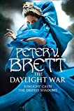 The Daylight War (Demon Cycle 3)