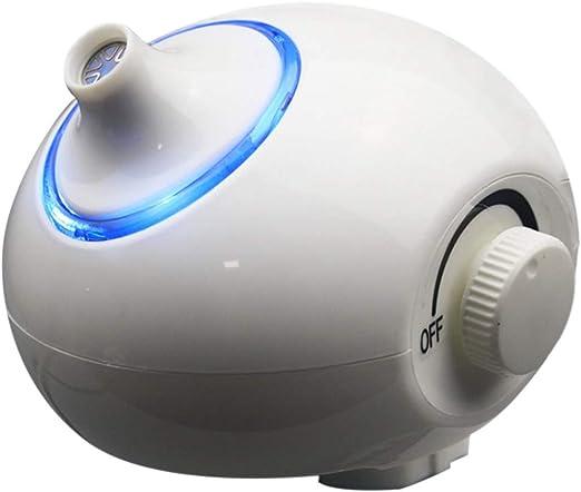 TOOGOO Purificador De Aire Interior Generador De Ozono Desodoriza ...