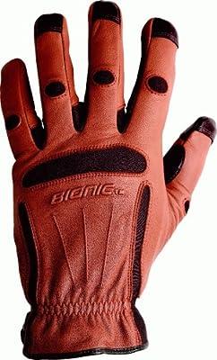Bionic Men's Tough Pro Gloves
