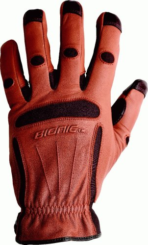 Bionic Men's Tough Pro Gloves, Large ()