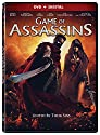 Game of Assassins [DVD]<br>$669.00