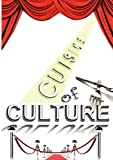 Culture of Cuisine, Michael Bennett, 1450783007