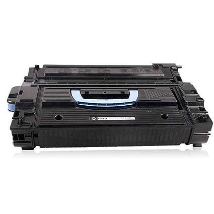 Compatible con el cartucho de tóner de impresora C8543x para ...