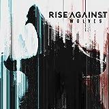 Wolves [Cassette]