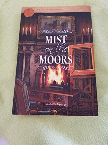 Mist on the Moors