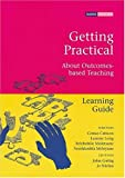 Getting Practical by South African Institute For Distance Education (2002-03-22) Paperback