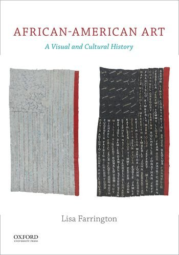 Search : African-American Art: A Visual and Cultural History