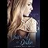 Sins of a Duke (Scandalous House Of Calydon Series Book 3)