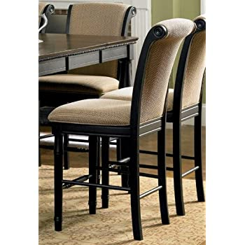 Cabrillo Counter Height Chair Set of 2