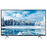 "TCL TV 32"" LED Mod. 32S305 720P 60Hz Smart TV con ROKU Integrado Negro (Renewed)"