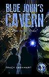 B072LH6JHR cover