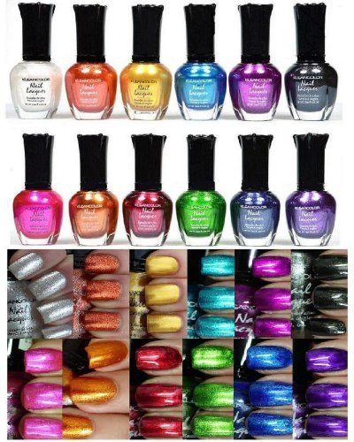 Unusual Games Nail Art Tall Justice Nail Polish Clean Nail Fungus Pictures Toenails Nail Polish In Eye What To Do Young Nail Polish That Stays On For 3 Weeks YellowSally Hansen Gel Nail Polish Colors Metallic Nail Polish: Amazon