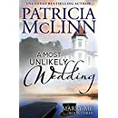 A Most Unlikely Wedding (Marry Me series, Book 3)