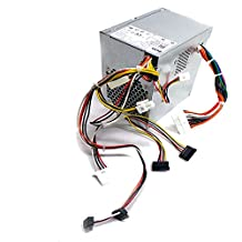 Dell 305w Replacement Power Supply Unit Brick PSU for Select Dell OptiPlex Desktops