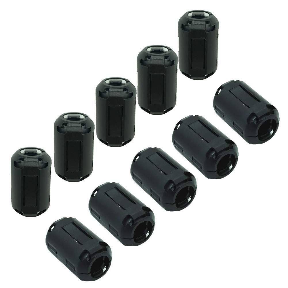 MILD STEEL ROUND BAR CIRCULAR METAL ROD 6//8//10//12//16//20mm DIAMETER ALL SIZES 6x300mm