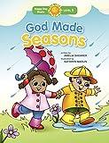 happy days season 5 - God Made Seasons (Happy Day)