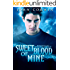 Sweet Blood of Mine (Overworld Chronicles Book 1)
