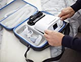 DreamStation CPAP Travel Case