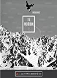 IN MOTION [DVD]