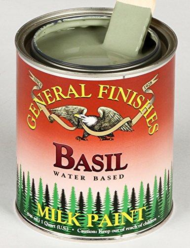 basil-milk-paint-pint