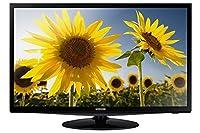 Samsung T24D310ES 61 cm (24 Zoll) Monitor (HDMI, USB, 5ms Reaktionszeit, 1366...