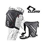 CUCYMA CB-1603-Motorcycle Racing Leg Bag Outdoor Bag Bike Bag Cycling Hip Bag Tactical Bag