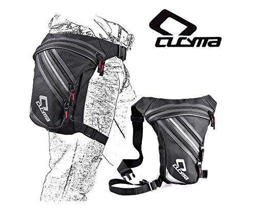 CUCYMA CB-1603-Motorcycle Racing Leg Bag Outdoor Bag Bike Bag Cycling Hip Bag Tactical Bag SHENZHEN YUJOY INDUSTRIAL CO. LTD