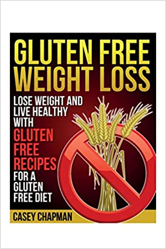 will you lose weight on gluten free diet