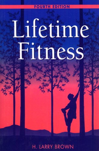 lifetime-fitness-4th-edition