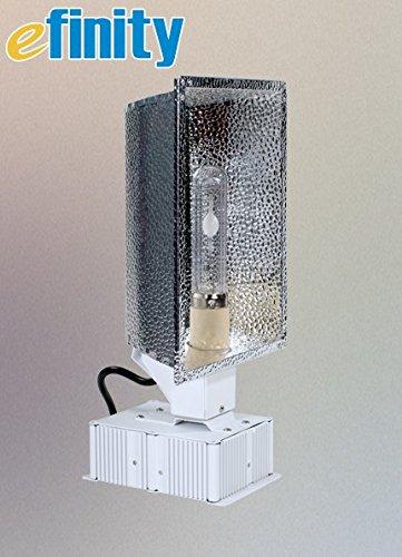 eFinity 315W 240V Ceramic Metal Halide CDM CMH Grow Light...