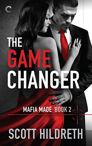 Download PDF The Game Changer