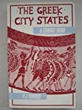 The Greek City States : A Source Book, Rhodes, P. J., 0806120134