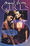 img - for Around the Way Girls 5 (No. 5) book / textbook / text book