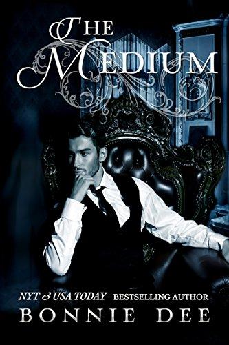 The Medium ()