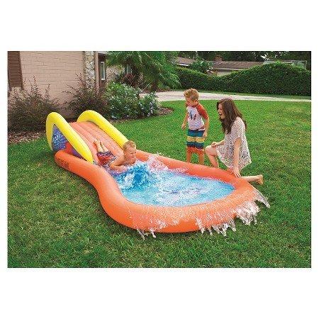H2OGO! Boogie Splasher by H2OGo