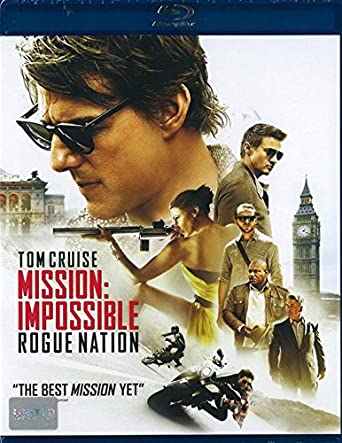 mission impossible rogue nation full movie download dual audio