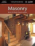 Residential Construction Academy HVAC: Silberstein, Eugene