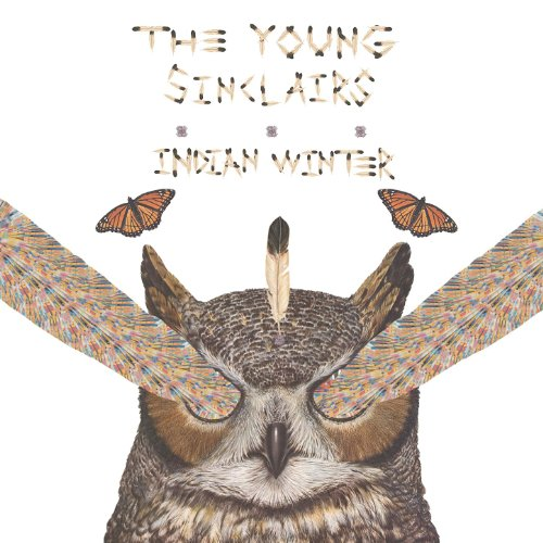 magic bears by the young sinclairs on amazon music. Black Bedroom Furniture Sets. Home Design Ideas