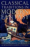 img - for Classical Traditions in Modern Fantasy book / textbook / text book