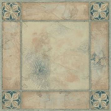 300 Pcs Peel And Stick Wood Vinyl Floor Tiles Self Adhesive Flooring