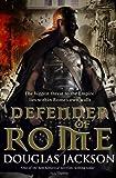 Defender of Rome (Gaius Valerius Verrens 2)