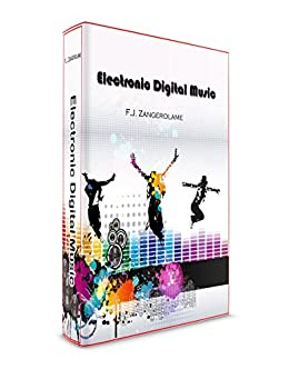 how to learn to dance to edm