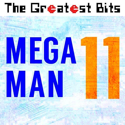 Mega Man 2 by The Greatest Bits on Amazon Music - Amazon com