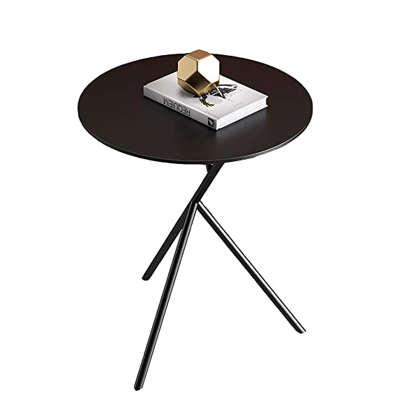 Nordic CouleurBlanc CouleurBlanc CuisineMaison LVZAIXI Nordic Nordic CuisineMaison LVZAIXI LVZAIXI CuisineMaison CouleurBlanc Minimaliste Minimaliste eEHYW2D9I