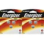 2-Packs-of-Energizer-357BP-3-Watchelectronic-Batteries