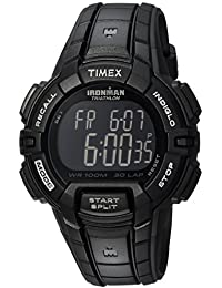 Ironman Rugged 30 Full-Size Watch