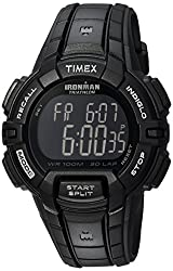 Image of the product Timex Mens T5K793 that is listed on the catalogue brand of Timex.
